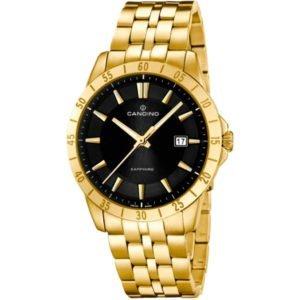 Часы Candino C4515-3