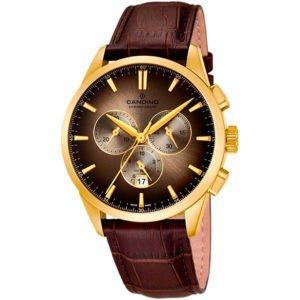 Часы Candino C4518-6