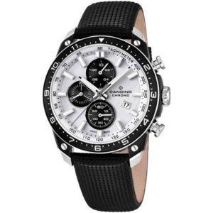 Часы Candino C4520-1