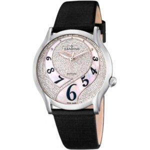 Часы Candino C4551-2
