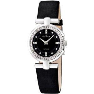 Часы Candino C4560-2