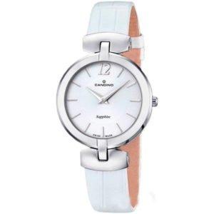 Часы Candino C4566-1