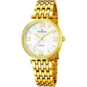 Часы Candino C4569-1