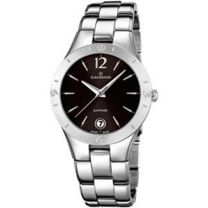 Часы Candino C4576-2