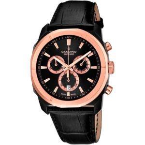 Часы Candino C4584-1