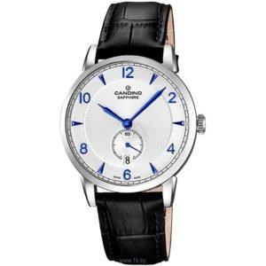 Часы Candino C4591-2