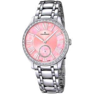 Часы Candino C4595-2