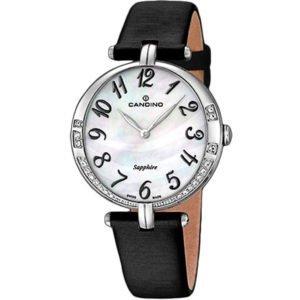 Часы Candino C4601-4