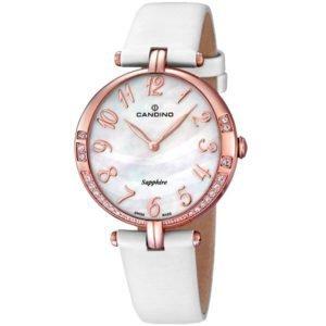 Часы Candino C4602-2
