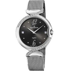 Часы Candino C4611-2