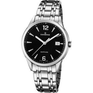 Часы Candino C4614-4
