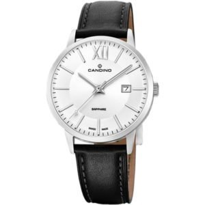 Часы Candino C4618-3