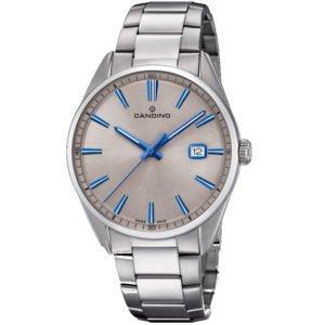 Часы Candino C4621-2