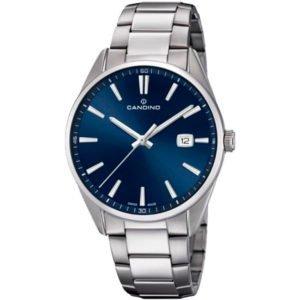Часы Candino C4621-3