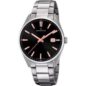 Часы Candino C4621-4