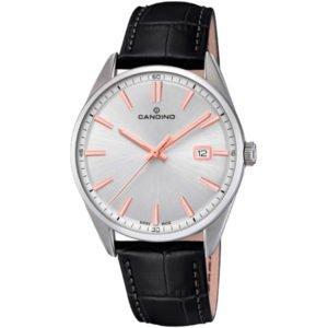 Часы Candino C4622-1
