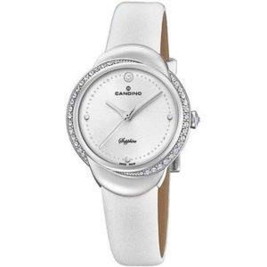 Часы Candino C4623-1