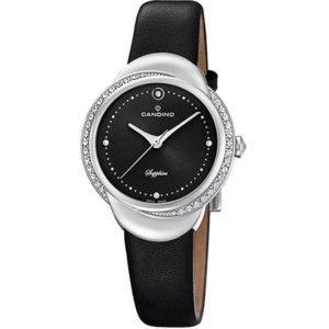 Часы Candino C4623-2