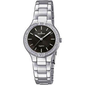 Часы Candino C4626-2