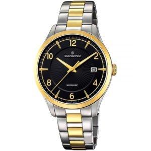 Часы Candino C4631-2