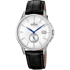 Часы Candino C4636-1