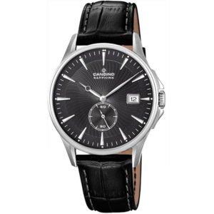 Часы Candino C4636-4