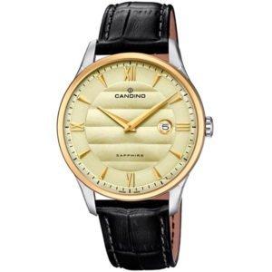Часы Candino C4640-2