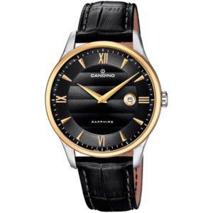 Часы Candino C4640-4