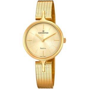 Часы Candino C4644-1