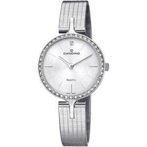 Часы Candino C4646-1