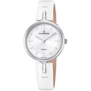 Часы Candino C4648-1