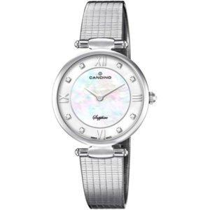 Часы Candino C4666-1