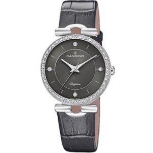 Часы Candino C4672-3