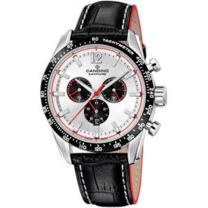 Часы Candino C4681-1
