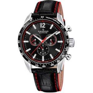Часы Candino C4681-4