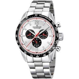Часы Candino C4682-1