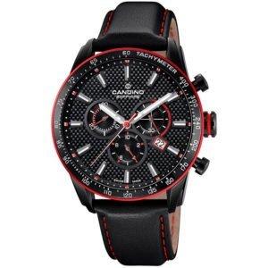 Часы Candino C4683-3