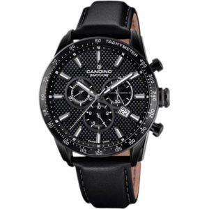 Часы Candino C4683-4