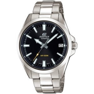 Часы Casio EFV-100D-1AVUEF