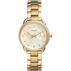 Часы Fossil ES4263