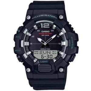 Часы Casio HDC-700-1AVEF