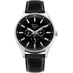 Часы Pierre Ricaud PR 97007.5214QF