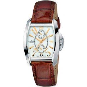 Часы Candino С4303-1