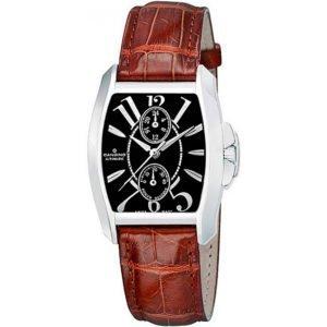 Часы Candino С4303-2