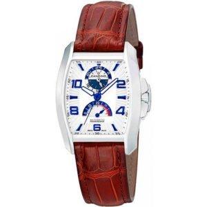 Часы Candino С4303-А