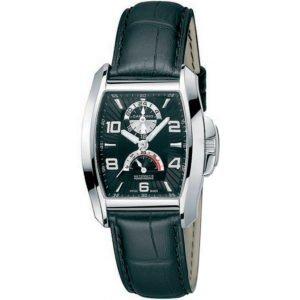 Часы Candino С4303-С