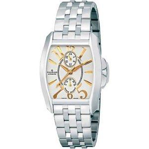 Часы Candino С4304-1