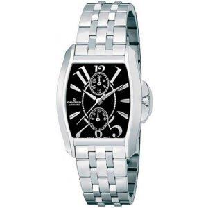 Часы Candino С4304-2