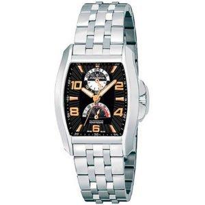 Часы Candino С4304-В