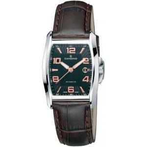 Часы Candino С4305-D